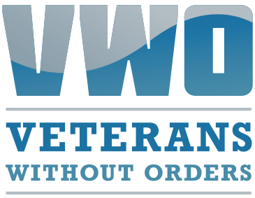Veterans Without Orders